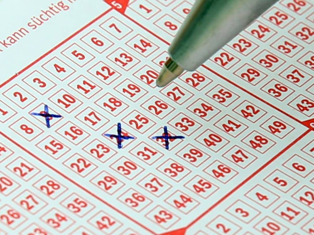 How to manifest lottery wins by using the right methods